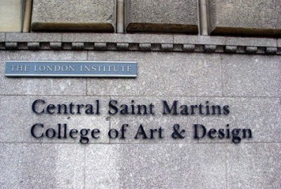 Yasmin Shah Art School Offers