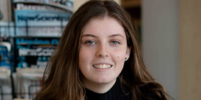 Sixth Form student Rhiannon offered place at Oxford University