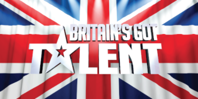 Britain's Got Talent auditions being held at All Saints' Academy