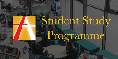 Student Study Programme for Academy Closure