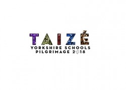 Yorkshire Schools Pilgrimage to Taizé - The Journey begins!
