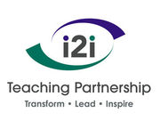 Teaching Partnership logo ws