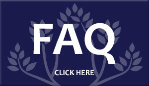 FAQ's - click here