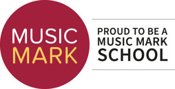 Music Mark logo proudtobe right [RGB]