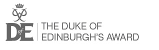 The Duke of Edinburgh's Awards
