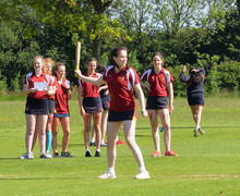 Young House in House Rounders 2019