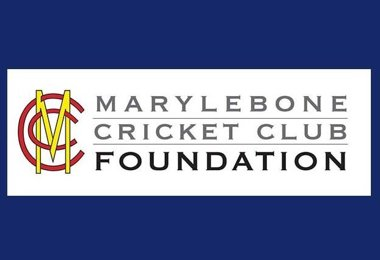 College Teams up with MCC Foundation