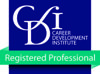 Registered professional logo 2016