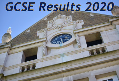 79% of GCSE Results Graded 9-7!