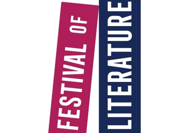 Festival of Literature 2021 Goes Virtual!