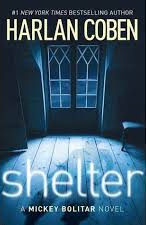 Shelter cover 2