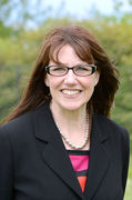 Belinda Callow - Independent Pre-Prep Head
