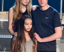 L5 Devised Plays Three Performers