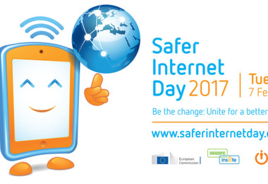 Digital Leaders & Safer Internet Day 2017