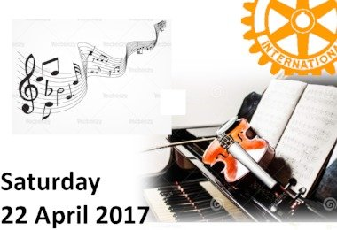Young Musician of the Year Competition