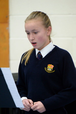 Prep School music news