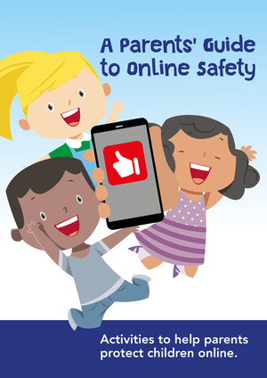 Parentsguideonlinesafety activities 1