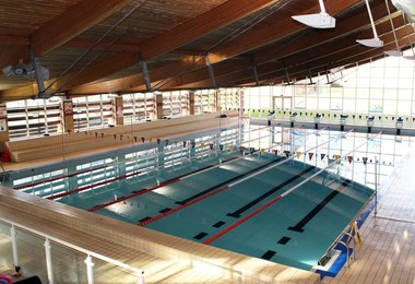 Pool ahead of iaps gala 6 feb 2017 50pc