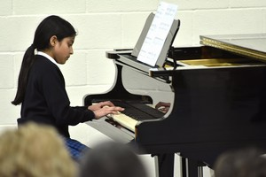Form 1 Concert pianist Feb 19