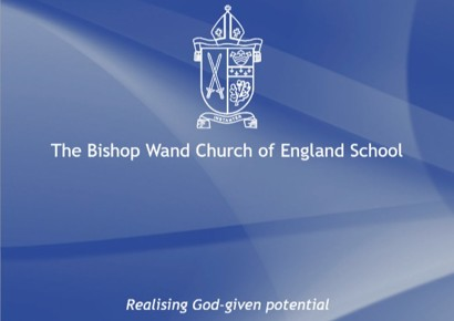 View Our New School Brochure