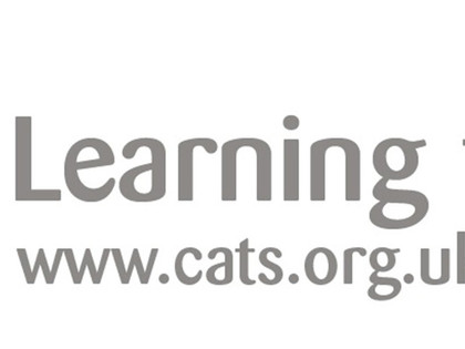 Students hear of Cats Protection careers