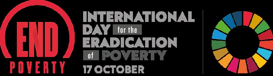 Eradication of Poverty