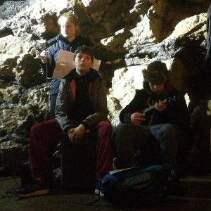 music-in-treak-cavern-march-2019