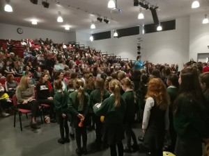 north-east-hampshire-vocal-music-festival