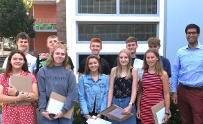 gcse-results-august-2019