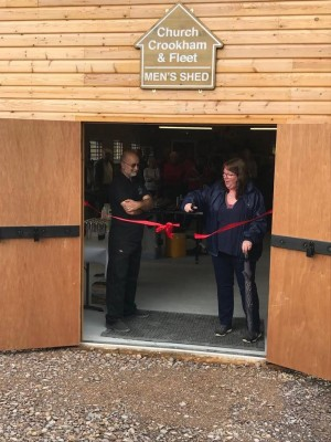 church-crookham-and-fleet-mens-shed-move-to-a-new-home