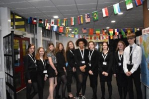 model-united-nations-october-2019