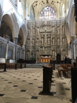 y7-winchester-cathedral-january-2020