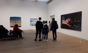 y11-art-galleries-trip-january-2020