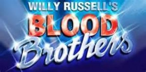 y9-blood-brothers-theatre-trip-february-2015