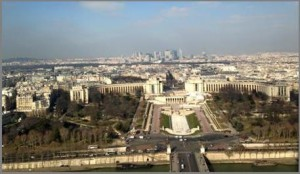 y10-french-art-trip-to-paris-february-2015