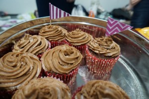 macmillan-coffee-morning-september-2015