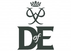 Duke of Edinburgh Award