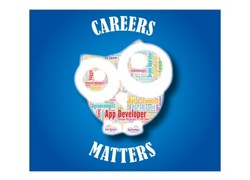 Careers Matters 10th February
