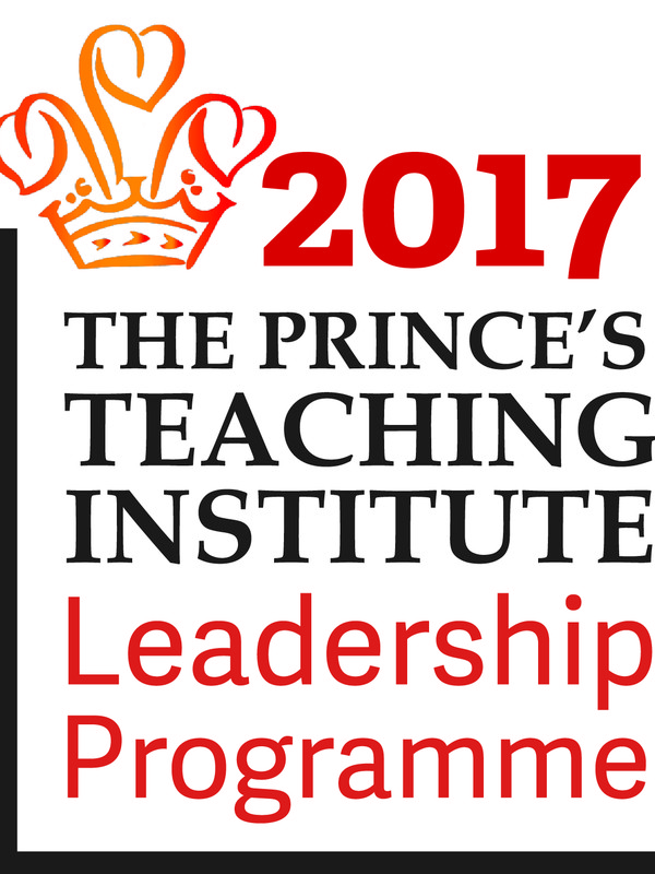 The Prince's Trust Institute Schools Leadership Programme Ma...