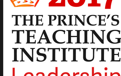 The Prince's Trust Institute Schools Leadership Programme Mark