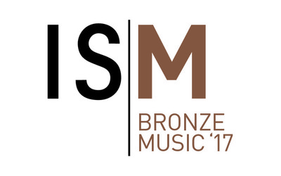 CGS receive Bronze Music Award
