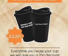 Reusable cup promo1