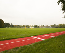 Playingfieldlongjump1ec