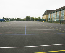 Tenniscourts1ec
