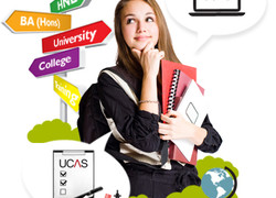 Understanding the UCAS Application Process
