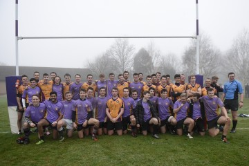 CRGS Rugby0028