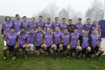 CRGS Rugby0029