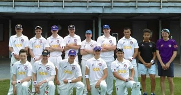 ocs-sponsor-festival-of-cricket