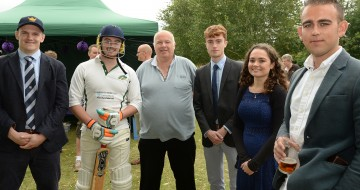 old-colcestrian-summer-reunion-and-cricket