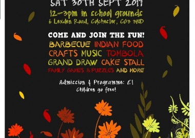 autumn-fayre-saturday-30th-september